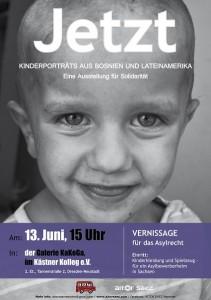 Plakat_JETZT