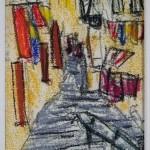 Lisboa_26  / verkauft