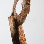 kästner_fragment-III